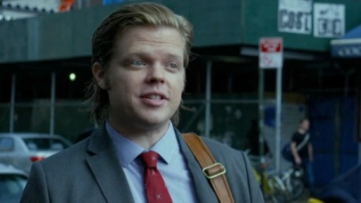 ELDEN-HENSON-daredevil-feature